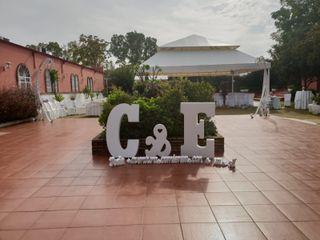 Hacienda La Jara 4