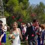 La boda de Marta Martín y Can Macià - Espai gastronomia 11