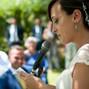 La boda de Natalia y Finca El Venero 12