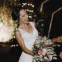 La boda de E. F. y Toni Vida Fotógrafo's 86