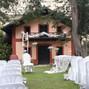 La boda de Cristina Fernandez y Masía Papiol - Selma Alta Gastronomia 14