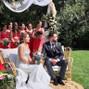 La boda de Marta Martín y Can Macià - Espai gastronomia 12