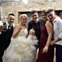 La boda de Rosa y Miguel y Josep Roura Fotógrafo 23