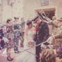 La boda de Laura y Sergio Gómez Fotografía 18