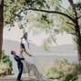 La boda de Sonia y Javi Collazo Fotógrafo 11