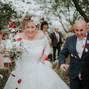 La boda de Shey y Silvia GH Fotografía 10