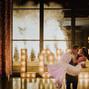 La boda de Sonia y Javi Collazo Fotógrafo 12