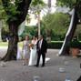 La boda de Cristina Fernandez y Masía Papiol - Selma Alta Gastronomia 17
