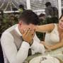 La boda de Sonia Ferro y Dani Marcos 14