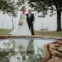 La boda de Shey y Silvia GH Fotografía 11