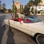 La boda de Esmeralda y Miss Cadillac 13