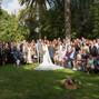 La boda de Cristina Fernandez y Masía Papiol - Selma Alta Gastronomia 18
