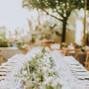 La boda de Pau Antoni y Salsia Catering 55