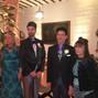 La boda de Miguel y Don Félix 4
