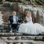 La boda de Shey y Silvia GH Fotografía 12