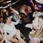 La boda de E. F. y Toni Vida Fotógrafo's 91