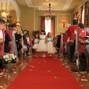 La boda de Encarni Guerrero Morillas y Los Jardines del Naranjo 4