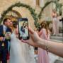 La boda de Silvia y Miguel Ángel Muniesa 482