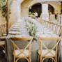 La boda de Pau Antoni y Salsia Catering 57