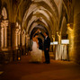La boda de V Vg y Radiga 26