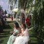 La boda de Ve Riyo y Pronovias, Chic - Granada 16