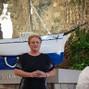 La boda de Lucia Moragues y Montse Bermúdez, Saxo y Voz 6