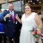La boda de Roberto Hernandez Rubio y Noches D Boda 7