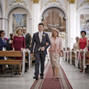 La boda de Miriam R. y Roberto Manrique Fotógrafo 114