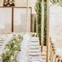 La boda de Pau Antoni y Salsia Catering 58