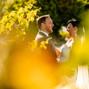 La boda de V Vg y Radiga 27