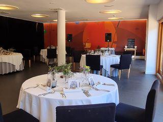 Hotel Tierra de Biescas 3