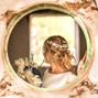 La boda de Laura Fernandez Arcas y Intemporal Studio 8