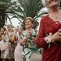 La boda de Chiara P. y Marjorie Fotografía 31
