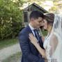 La boda de Sonia Ferro y Dani Marcos 16