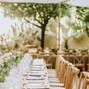 La boda de Pau Antoni y Salsia Catering 61
