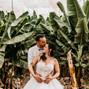 La boda de Chiara Petrucci y Marjorie Fotografía 33