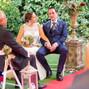La boda de Diana y Entre Manzanos 9