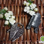 La boda de Guillermo y Kiwi Moments 7