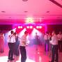 La boda de Aurea Peluso Vila y JL Disco 2