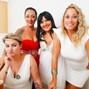 La boda de Aniaga Mesa Diaz y Donate Eventos - Rest. El Que Faltaba 45
