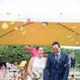 La boda de Diana y Entre Manzanos 10