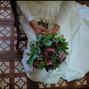La boda de María Luisa Angulo Pérez y Santi García 24