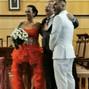 La boda de Aniaga Mesa Diaz y Donate Eventos - Rest. El Que Faltaba 46