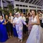 La boda de Sonia Ferro y Dani Marcos 18