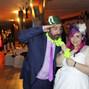 La boda de Sara Gil Brull y Fotomatón Deluxe 20