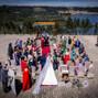 La boda de Arancha Ramos Centeno y Andrés Fotógrafo 19