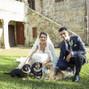 La boda de Sonia Ferro y Dani Marcos 19