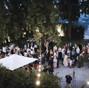 La boda de E. F. y Toni Vida Fotógrafo's 100