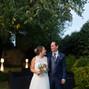 La boda de Diana y Entre Manzanos 16