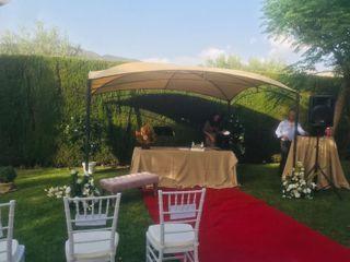Villa Argaz Eventos 3